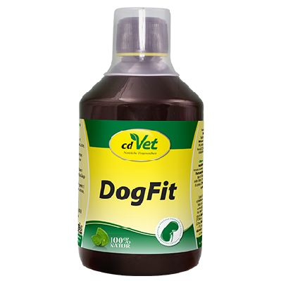 DogFit 500ml