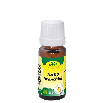TurboBronchial 10ml