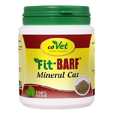 Fit-BARF Mineral Cat 150g